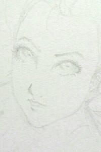 luckycursed's Profile Picture