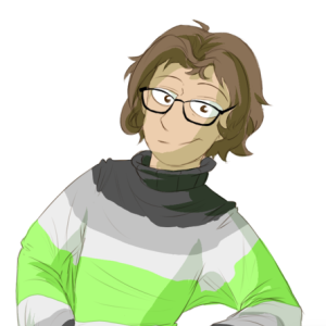 HazeSpawn's Profile Picture