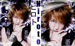 hiroto wallpaper 2