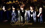 Alice Nine wallpaper 6