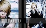 hiroto Al wallpaper