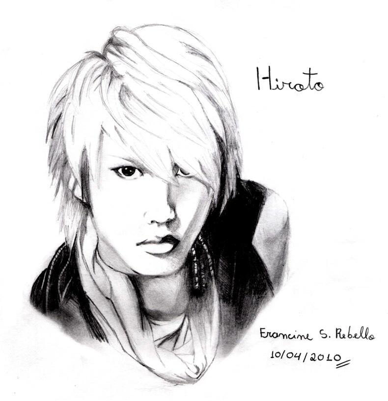 Hiroto Draw