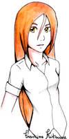 Alice Hengeyokai Kitsune