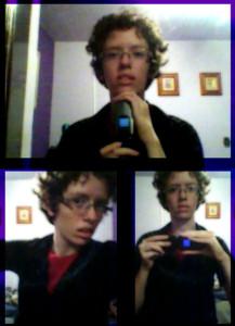 hamsterchan155's Profile Picture