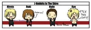 J-Hobbits