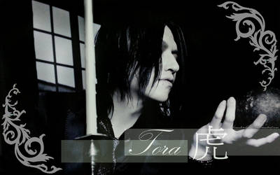 Tora Court of 9 3 1280x800