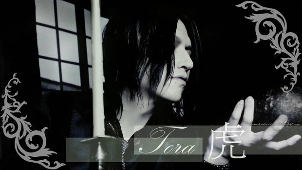 Tora Court of 9 3 1360x768