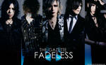 The Gazette Fadeless 1440x900
