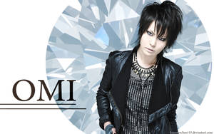Exist Trace omi 2 1440x900