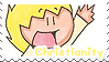 RPA - Christianity Stamp by Chibi-Mikan