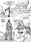 Yoshi and Luigi Extra 1