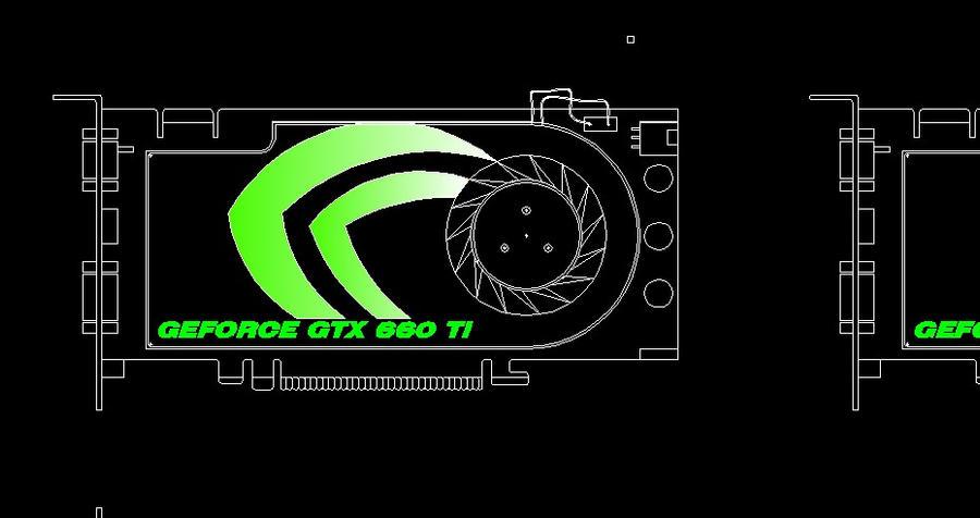 Some quick autocad stuff by ViperXTR