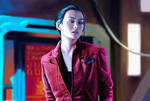 Julie Mao (The Expanse)