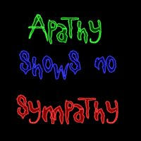 Apathy by SuedeTruama