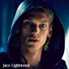 The Mortal Instruments: City of Bones Movie icons by TeamEdward12