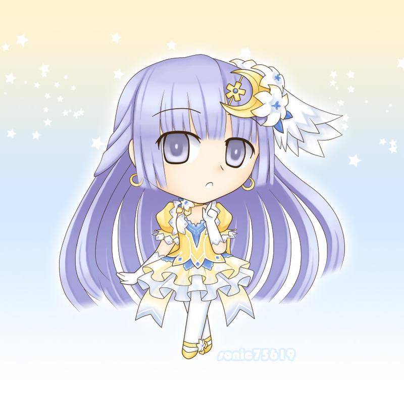 Rocchan94 63 14 Chibi Miku Izayoi By Sonic75619