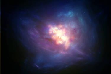 Nebula stock 1 by JennyLe88