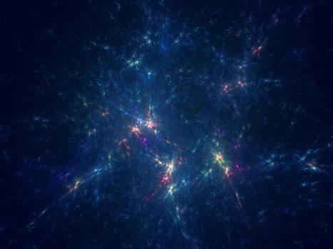 Nebula stock 15