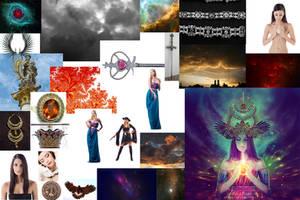 Theia Goddess-sources
