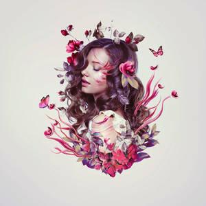 Flowers Dream