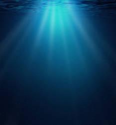 Underwater BG 1