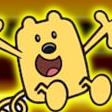 Wubbzy Avatar Or Icon by klademasta8