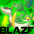 FlareTepig Icon by klademasta8