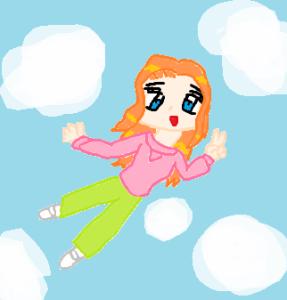 Elizabethsailor7's Profile Picture