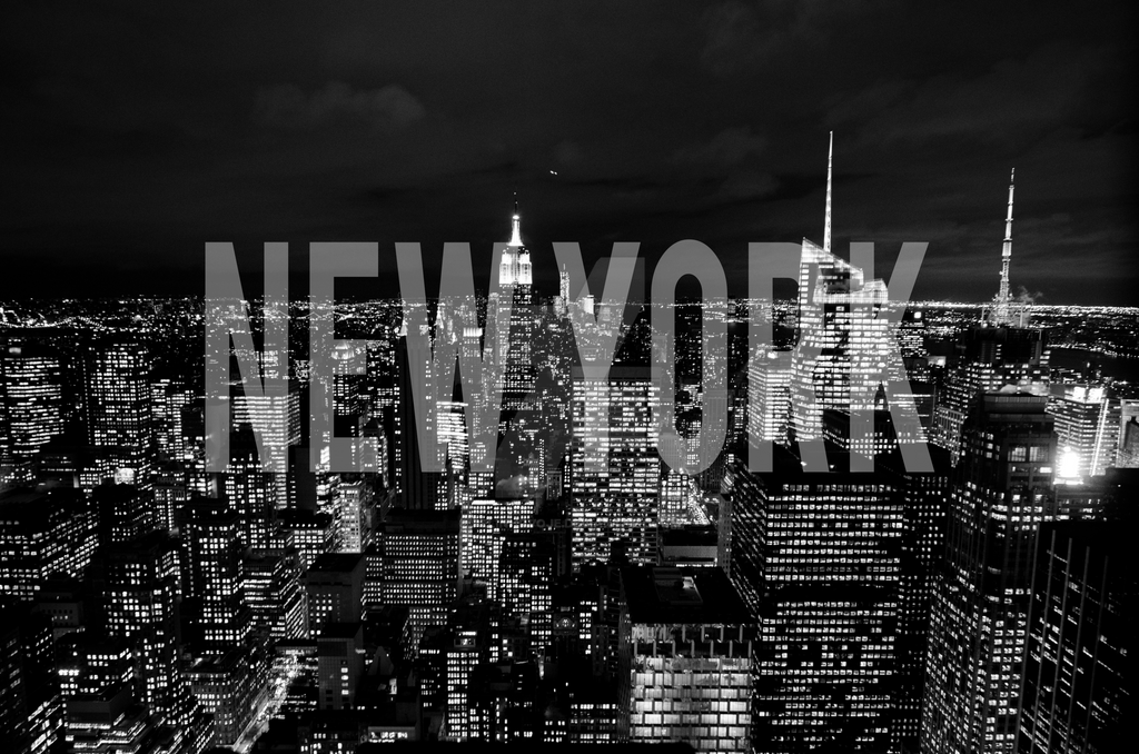 New York City Wallpapers for your