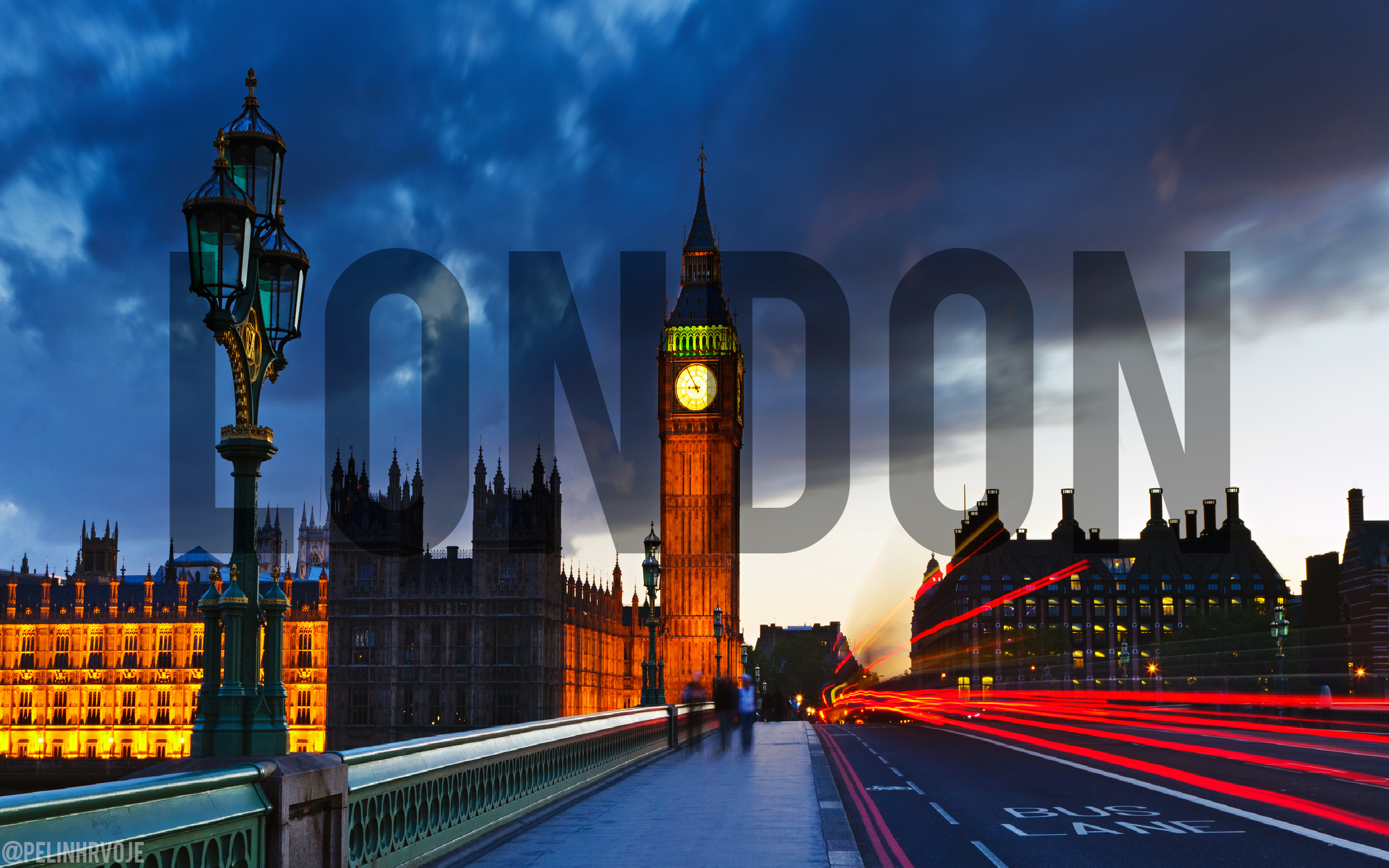 london wallpaper by pelinhrvoje on deviantart