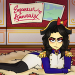 Bad Bonaparte