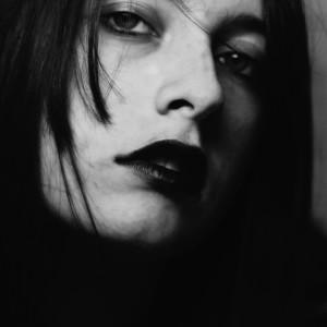 PaulineRouziou's Profile Picture