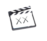 Imovie Kaws Icon