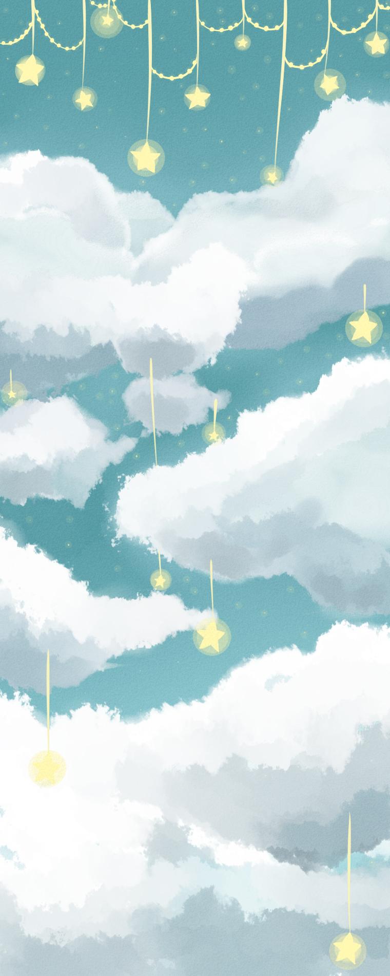 Image result for night custom box background