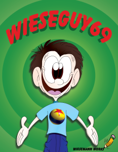 wieseguy69's Profile Picture