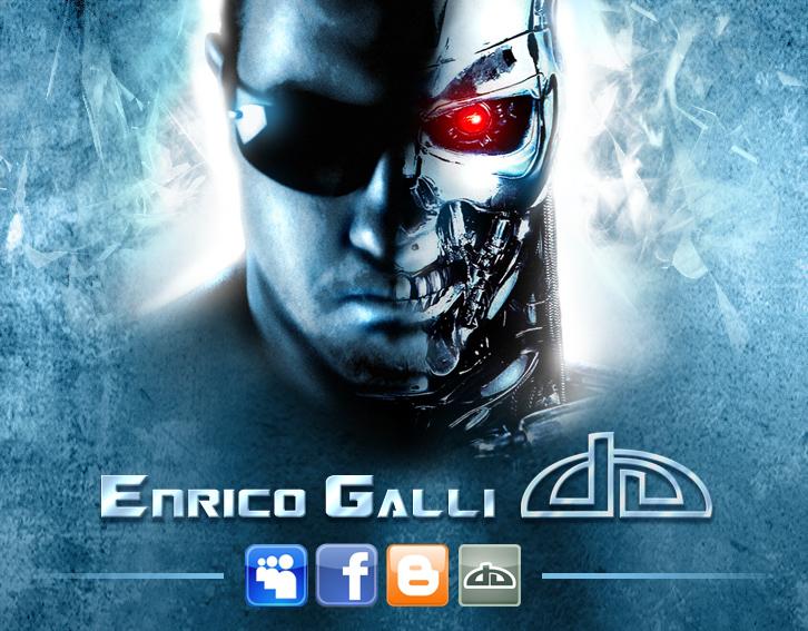EnricoGalli's Profile Picture