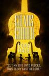 Chaos Chord
