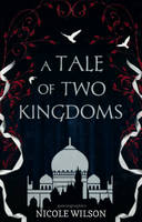 A Tale Of Two Kingdoms by gemini-graphics