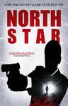 NORTH STAR - Book Cover