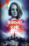 Daddy's Home | Book Cover
