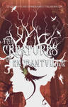The Creatures Of Enchantville | Book Cover