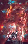 Masca De Aur | Book Cover