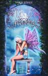 Fantasmagoria | Book Cover