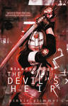 The Devil's Heir   Book Cover