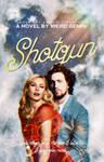 Shotgun | Book Cover
