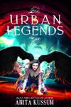 Urban-Legends-Ebook-Cover