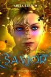 Savior -  Book Cover
