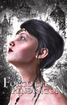 Forgotten Pendragon | Book Cover