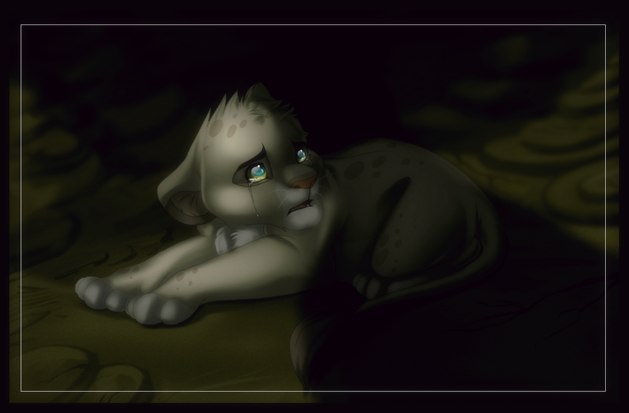 http://fc01.deviantart.net/fs31/f/2008/211/2/3/__The_last_Lullaby___by_Feyrah.png