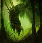 Wildwood Guardian